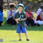 Devonshire Preschool Sports Bermuda, May 22 2015-129
