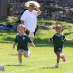Devonshire Preschool Sports Bermuda, May 22 2015-13