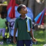 Devonshire Preschool Sports Bermuda, May 22 2015-131