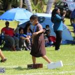 Devonshire Preschool Sports Bermuda, May 22 2015-132