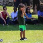 Devonshire Preschool Sports Bermuda, May 22 2015-133