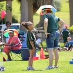Devonshire Preschool Sports Bermuda, May 22 2015-135