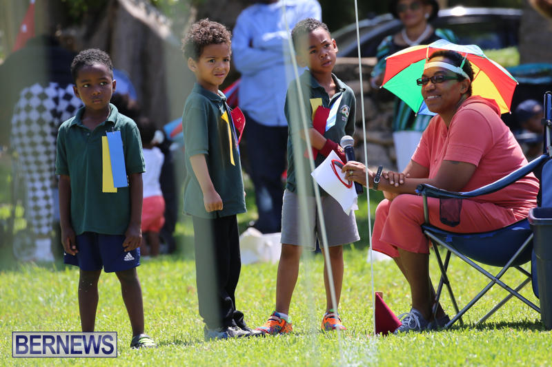 Devonshire-Preschool-Sports-Bermuda-May-22-2015-136