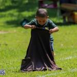 Devonshire Preschool Sports Bermuda, May 22 2015-137