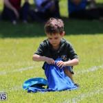 Devonshire Preschool Sports Bermuda, May 22 2015-138