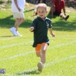 Devonshire Preschool Sports Bermuda, May 22 2015-14