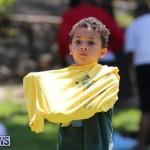 Devonshire Preschool Sports Bermuda, May 22 2015-141