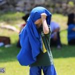 Devonshire Preschool Sports Bermuda, May 22 2015-143