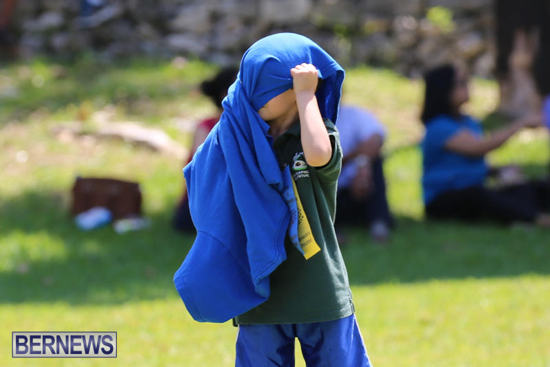 Devonshire-Preschool-Sports-Bermuda-May-22-2015-143