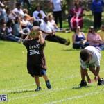 Devonshire Preschool Sports Bermuda, May 22 2015-145