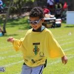 Devonshire Preschool Sports Bermuda, May 22 2015-149