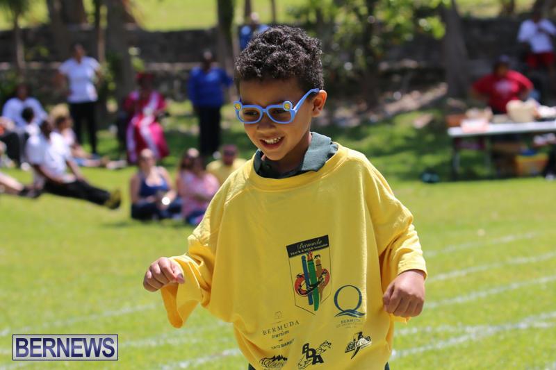 Devonshire-Preschool-Sports-Bermuda-May-22-2015-150