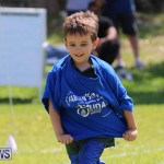 Devonshire Preschool Sports Bermuda, May 22 2015-152
