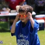 Devonshire Preschool Sports Bermuda, May 22 2015-153