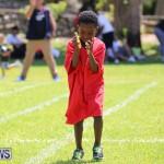 Devonshire Preschool Sports Bermuda, May 22 2015-154