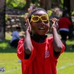 Devonshire Preschool Sports Bermuda, May 22 2015-155