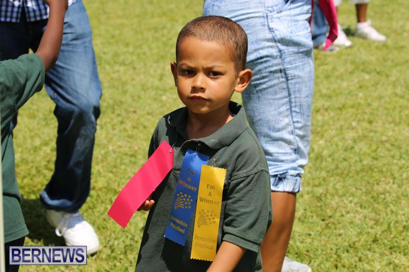 Devonshire-Preschool-Sports-Bermuda-May-22-2015-158