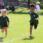 Devonshire Preschool Sports Bermuda, May 22 2015-16