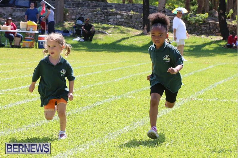 Devonshire-Preschool-Sports-Bermuda-May-22-2015-16