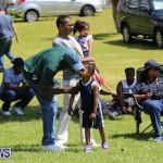 Devonshire Preschool Sports Bermuda, May 22 2015-161