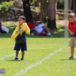 Devonshire Preschool Sports Bermuda, May 22 2015-162