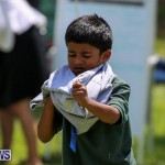 Devonshire Preschool Sports Bermuda, May 22 2015-166