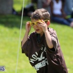 Devonshire Preschool Sports Bermuda, May 22 2015-168
