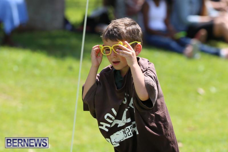 Devonshire-Preschool-Sports-Bermuda-May-22-2015-168