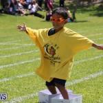 Devonshire Preschool Sports Bermuda, May 22 2015-171
