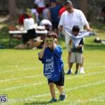 Devonshire Preschool Sports Bermuda, May 22 2015-173