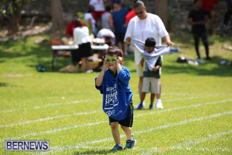 Devonshire-Preschool-Sports-Bermuda-May-22-2015-173