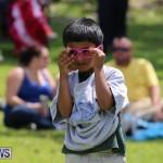 Devonshire Preschool Sports Bermuda, May 22 2015-178