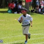 Devonshire Preschool Sports Bermuda, May 22 2015-179