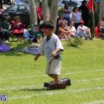 Devonshire Preschool Sports Bermuda, May 22 2015-180