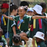 Devonshire Preschool Sports Bermuda, May 22 2015-182