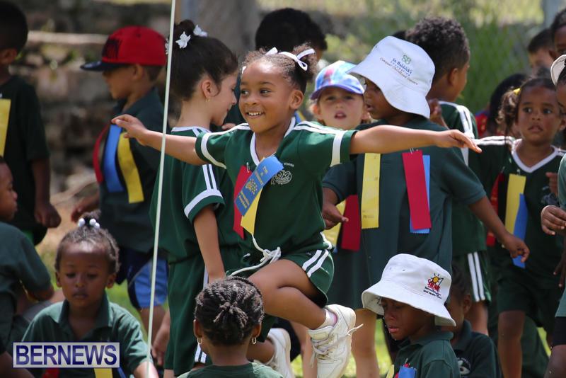 Devonshire-Preschool-Sports-Bermuda-May-22-2015-182
