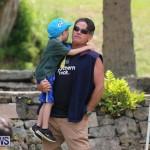 Devonshire Preschool Sports Bermuda, May 22 2015-183