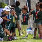 Devonshire Preschool Sports Bermuda, May 22 2015-184