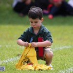 Devonshire Preschool Sports Bermuda, May 22 2015-186