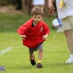 Devonshire Preschool Sports Bermuda, May 22 2015-188