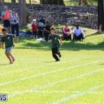 Devonshire Preschool Sports Bermuda, May 22 2015-19