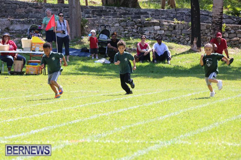 Devonshire-Preschool-Sports-Bermuda-May-22-2015-19