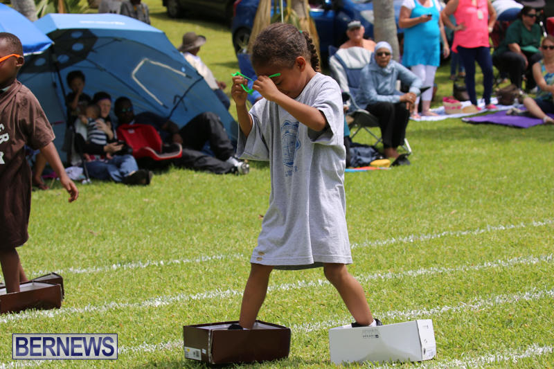 Devonshire-Preschool-Sports-Bermuda-May-22-2015-194