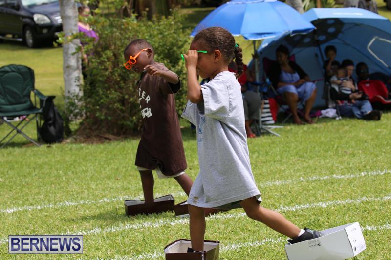 Devonshire-Preschool-Sports-Bermuda-May-22-2015-195