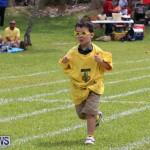 Devonshire Preschool Sports Bermuda, May 22 2015-196