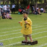 Devonshire Preschool Sports Bermuda, May 22 2015-197