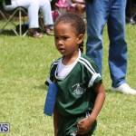 Devonshire Preschool Sports Bermuda, May 22 2015-198