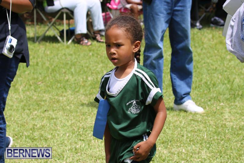 Devonshire-Preschool-Sports-Bermuda-May-22-2015-198
