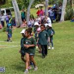Devonshire Preschool Sports Bermuda, May 22 2015-2