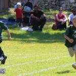 Devonshire Preschool Sports Bermuda, May 22 2015-20